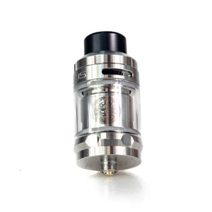 Geek Vape Aegis Max Kit (21700 or 18650)
