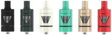 Load image into Gallery viewer, Joyetech Tron-S Tank