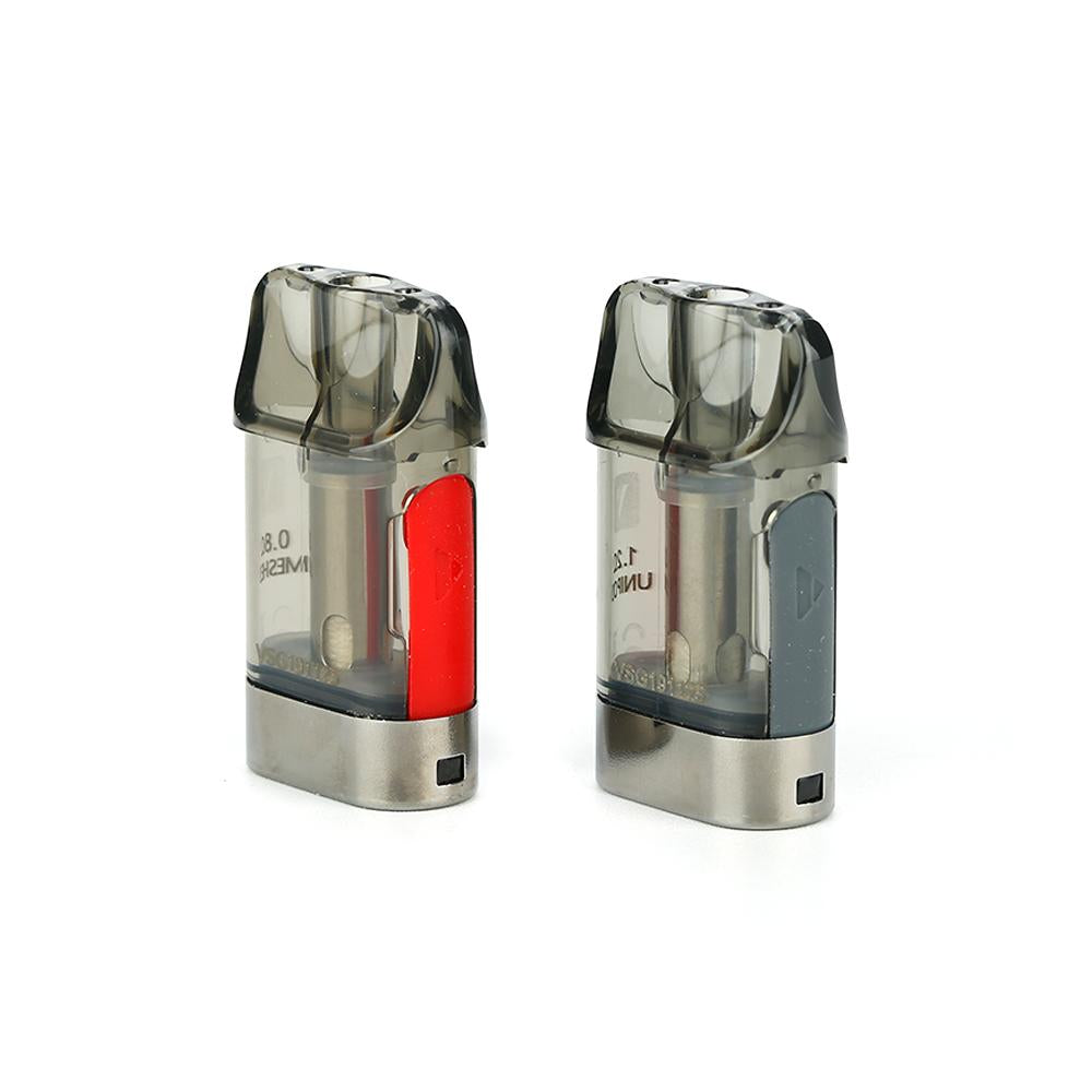 Vaporesso XTRA Replacement Pods