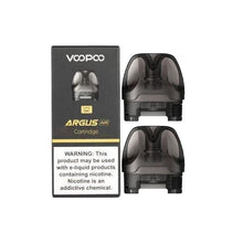 Load image into Gallery viewer, Argus Air Pods 2ml (0.8ohm Coil)