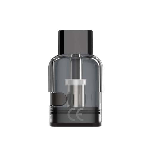 Wenax K1 Replacement Pods by Geek Vape