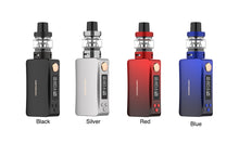 Load image into Gallery viewer, Vaporesso Gen Nano Kit