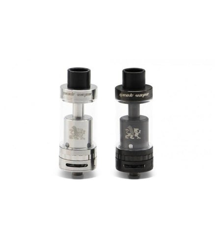Geek Vape Griffin 22mm RTA