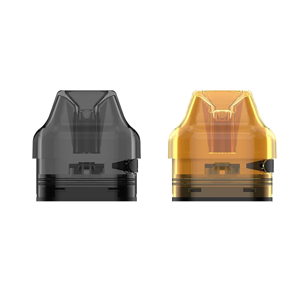 Wenax C1 Replacement Pods (NO COIL) by Geek Vape