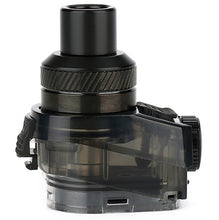 Load image into Gallery viewer, Aegis Boost RDTA Rebuildable Pod