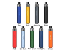 Load image into Gallery viewer, Wenax K1 Kit by Geek Vape