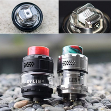 Load image into Gallery viewer, Vandy Vape Kylin M RTA (MESH)