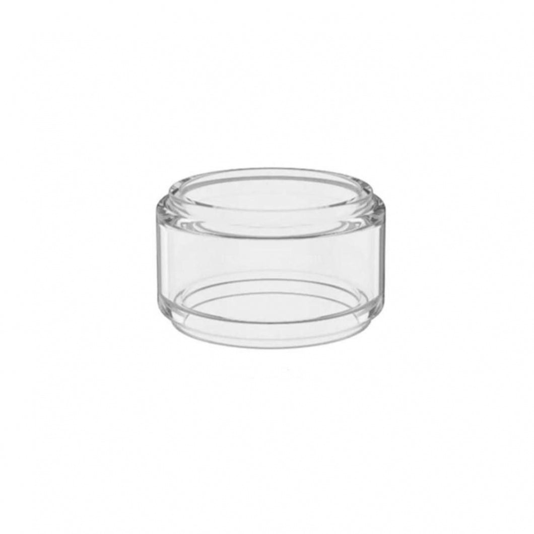 Tigon Bubble Glass 3.5ml