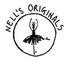 Nell's Originals