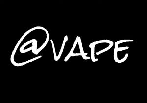 At Vape Ltd