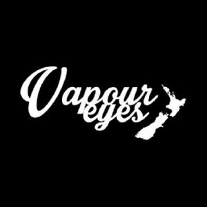Vapour Eyes E-Liquid