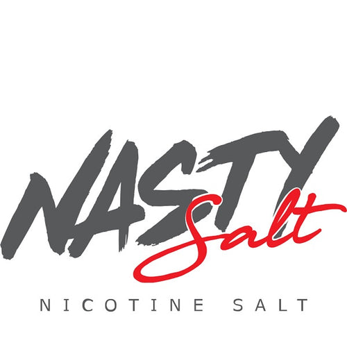 Nasty Salts Series 30ml