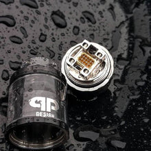 Load image into Gallery viewer, SALE - QP Fatality 25MM RTA
