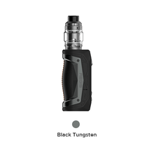 Load image into Gallery viewer, Geekvape - Aegis Max Kit