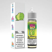 Load image into Gallery viewer, Lollidrip E-Liquid - 60ml