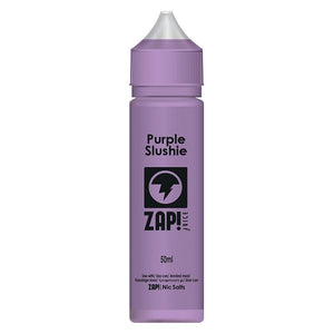 Zap! Juice - 50ml Shortfill