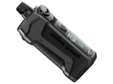 Load image into Gallery viewer, Geekvape - Aegis Boost Plus Kit