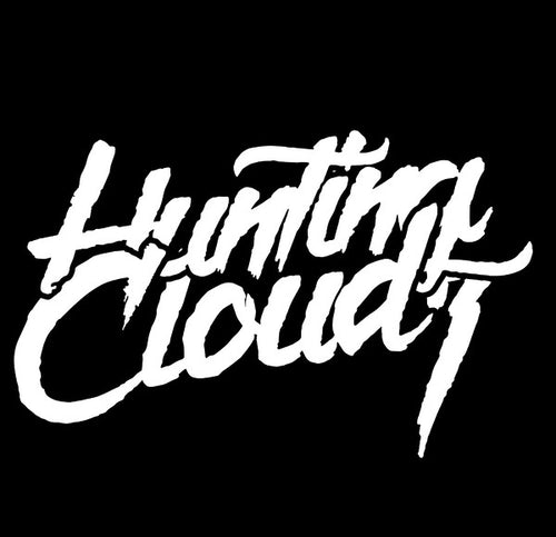 Hunting Cloudz - Salts 30ml