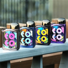 Load image into Gallery viewer, Uwell - Koko Prime Pod Kit