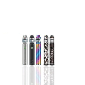 Freemax Twister 80w Stick