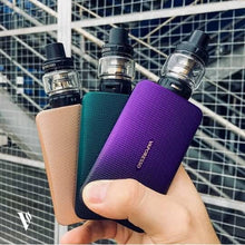 Load image into Gallery viewer, Vaporesso Gen 220w Kit