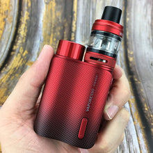 Load image into Gallery viewer, Vaporesso Swag 2 Kit