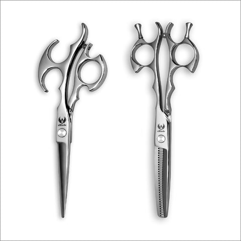 eBlade Scissors Bespoke Sets