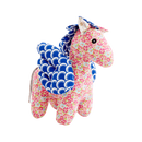 UNICORN COTTON TOY