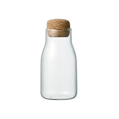 BOTTLIT Canister 5.1oz / 150ml