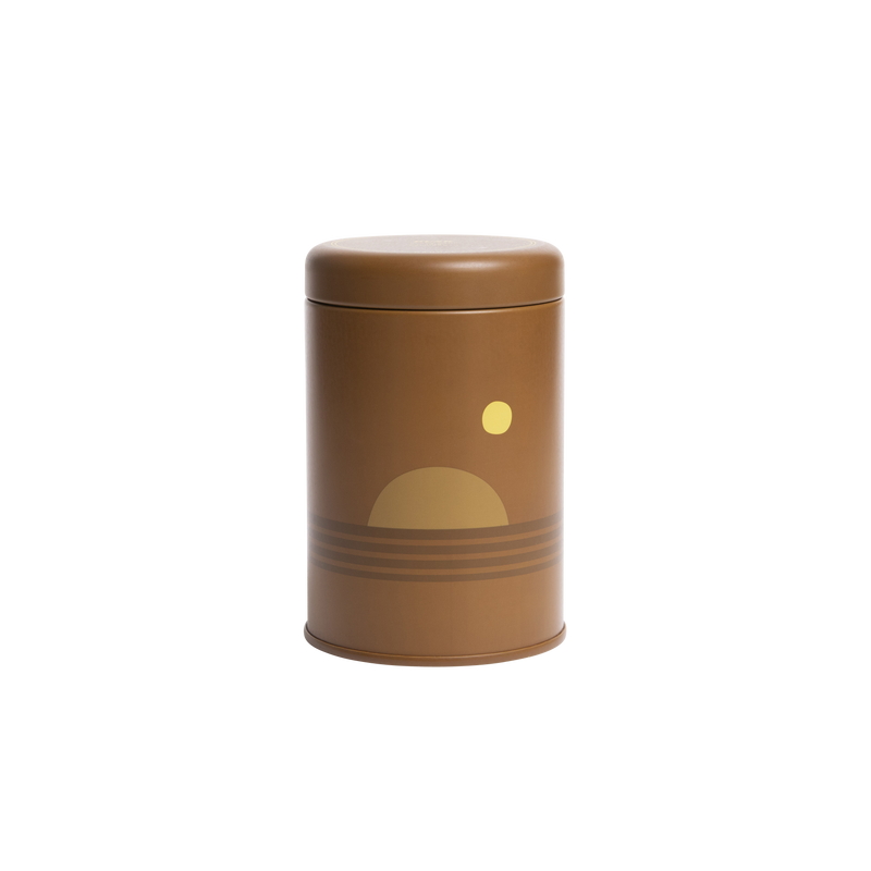 P.F. Candle Co. - Dusk - 10 oz Sunset Soy Candle