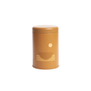 P.F. Candle Co. - Swell - 10 oz Sunset Soy Candle