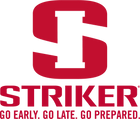 Striker Brands