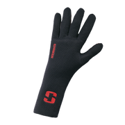 Stealth Gloves