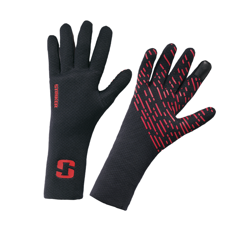 Stealth Glove