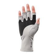 Casting Fingerless Glove