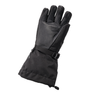 Women's Mirage Glove
