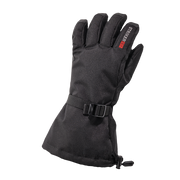 Youth Climate Glove