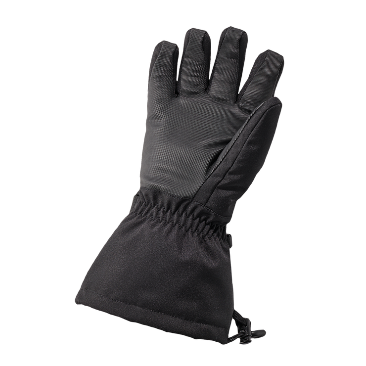 Youth Climate Gloves