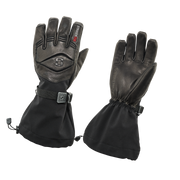 Combat Gloves - Striker Store