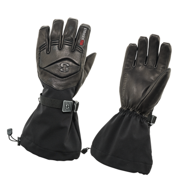 Combat Glove - Striker Store