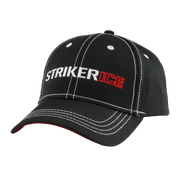 Legend Cap - Striker Store
