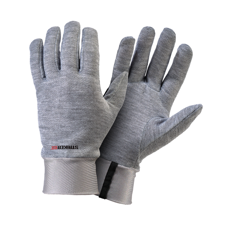 Liner Glove - Striker Store
