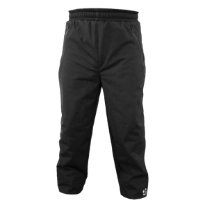 Performance Pant - Striker Store