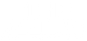 DistriSexColombia