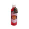 Aceite para Masajes Sensation Oil Cereza DistriSex