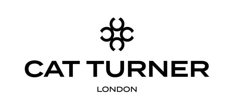 Cat Turner logo