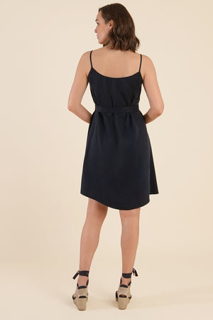 Tencel Dress