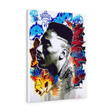 big daddy kane canvas