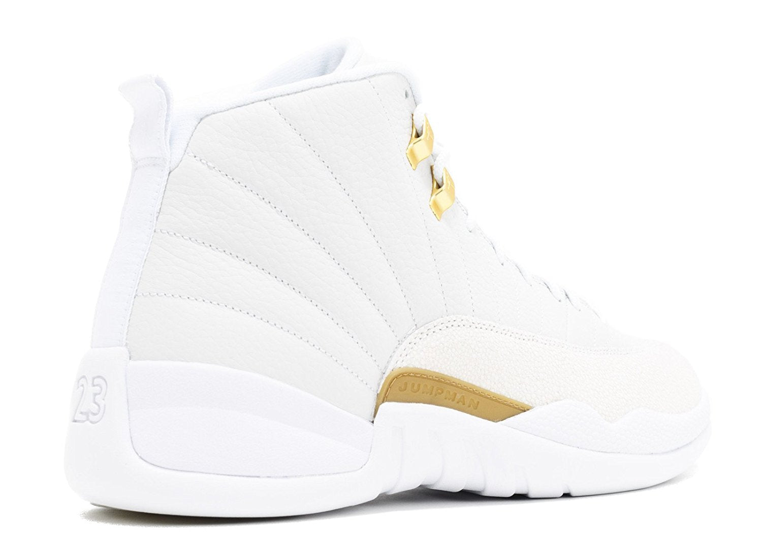 ... NIKE AIR Jordan 12 Retro 'OVO' ...