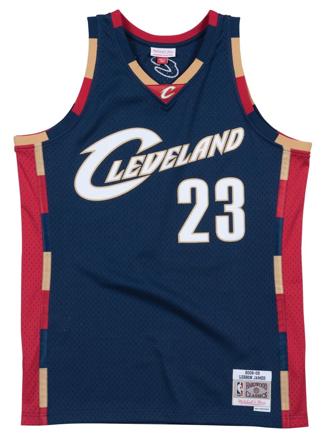 2ec3a916d norway lebron james cleveland cavaliers throwback jersey navy 8aff7 5b01a